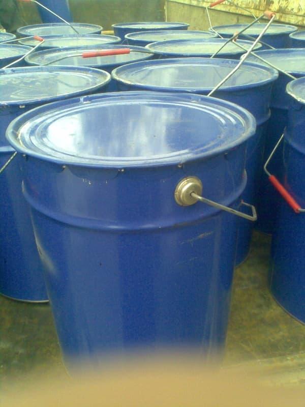 Для фундамента мембрана гидроизоляция