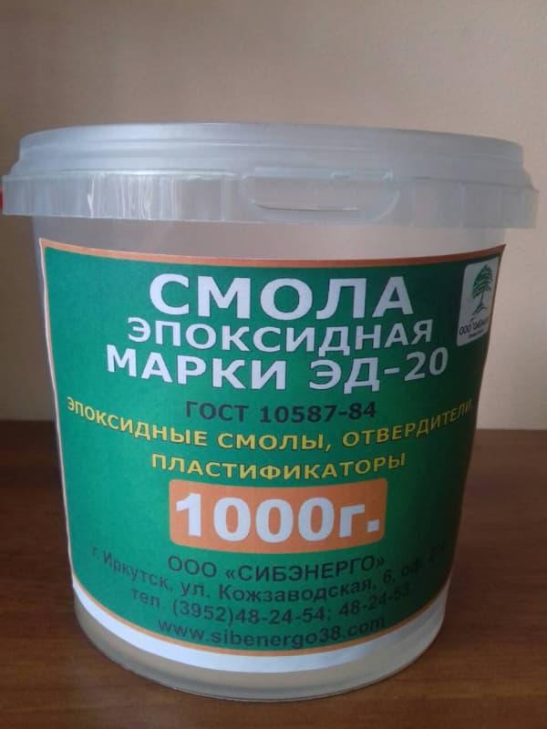 Углеволокно в бетон насосы для бетонных смесей